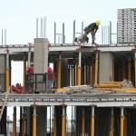 Construction Tools/Profit2