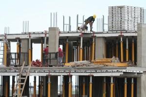 construction_000004235447Medium