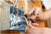 Electrical Distributor/Profit2
