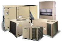 HVAC/Profit2