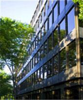 overland-park-building