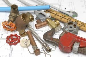 plumbing_000007118215Medium