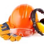 Safety/Profit2