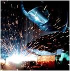 Industries We Serve/Welding/Profit2