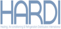 HARDI: Heating, Air-conditioning, and Refrigeration Distributors International