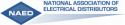 NAED: National Association of Electrical Distributors