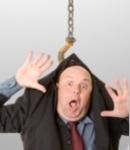 hanging-saleman