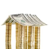 ERP Conversion/Profit2