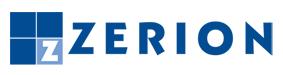 zerion-logo