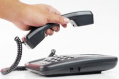 phonesidebar
