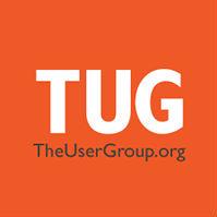 New Tug Logo 2013