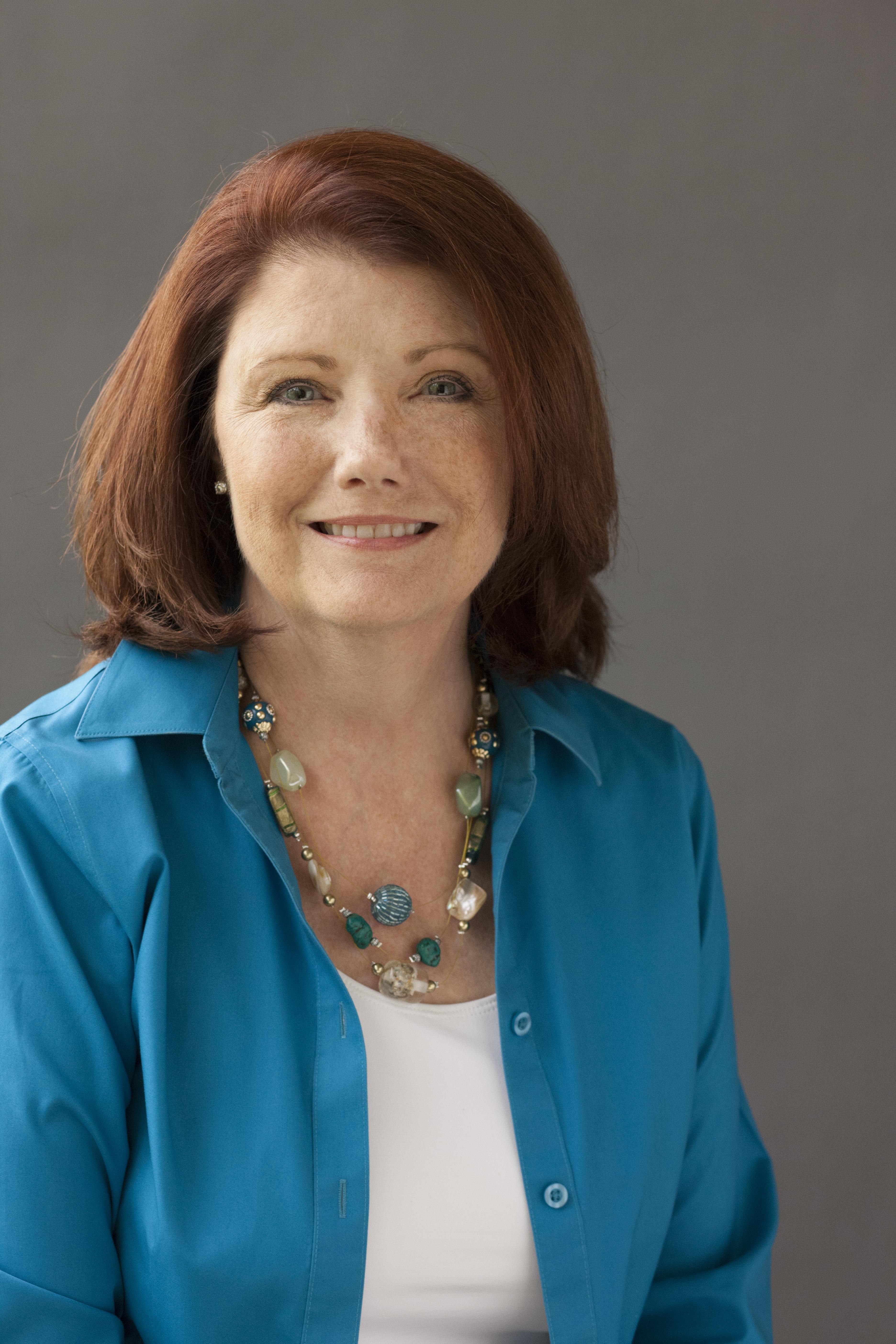Sheryl Reed, Senior Partner