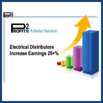 Electrical Webinar Thumbnail