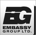 embassy-bw