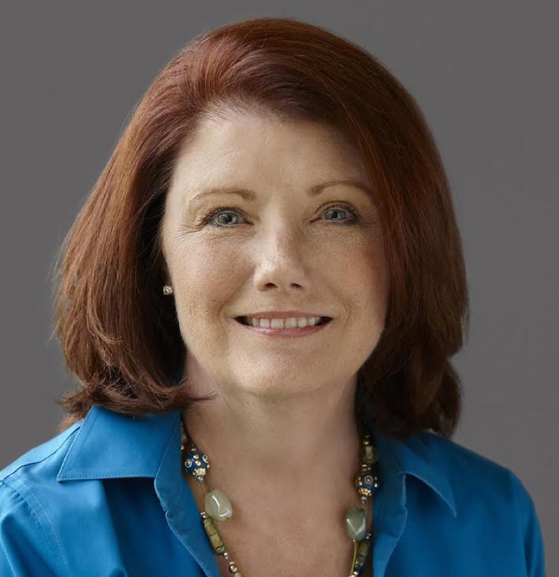 Sheryl Reed